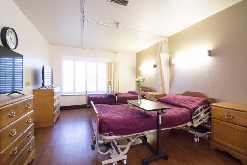 facility-inside2