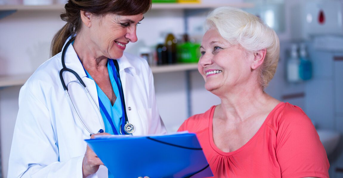 We provide a useful checklist to use when comparing Skilled Nursing Facilities (SNF) including our own to make an informed decision.