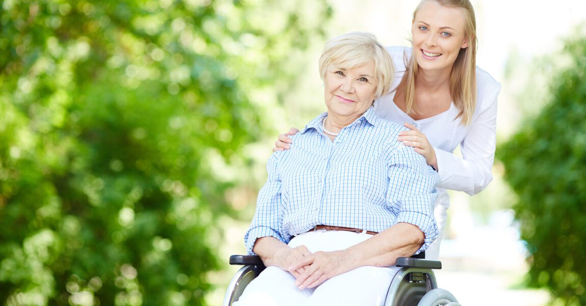 Providing a number of services ranging from physical therapy to skilled nursing, Vineyard Post Acute is here to support you and your family.